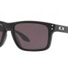 Oakley 0OO9244-30 Holbrook prizm grey
