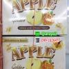 Apple golden ผลิตภัณฑ์อาหารเสริม ฟีเมอเดกซ์