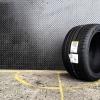 DUNLOP SP SPORT MAXX050+ 315/35R20 เส้น 8500 ปกติ 21000