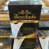 ขายเซรั่มตรีชฎา รักแร้ขาว Treechada