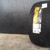 ยางใหม่ YOKOHAMA PARADA 285/35-22 ราคาถูก มีของเลย