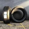 FALKEN ZE914 225/60R18 ซื้อ2แถม2