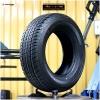 โปรโมชั่นส่งท้ายปี ยาวถึง30ธันวาคม ยาง Dunlop GRANDTREK AT22 ซื้อ2แถม2 ทุกเบอร์