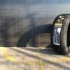 PIRELLI Cinturato P1 225-60-17 ซื้อ2แถม2 ลดพิเศษ