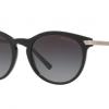 Michael Kors MK2023F 316311 BLACK Light Grey Gradient