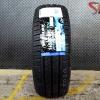 SAILUN SH406 165-50-15 ราคาถูก เส้น 1900 ปกติ 2500