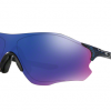Oakley OO9313-02 EVZERO PATH positive red iridium