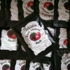 มาร์คผิวขาว มะเขือเทศดำฟินลาเซ่ Finlase Black Tomatoes Mask