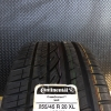 CONTINENTAL CROSS CONTACT UHP 255/45-20 เส้น 5500 ปกติ 12000