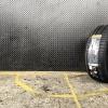 PIRELLI Cinturato P1 215-55-17 เส้น 6500 ปี18 ซื้อ2แถม2
