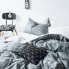 ผ้าปูที่นอน ลายจุด Multivariate