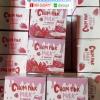Chom Pink Milk By Backslim ชมพิ้งนมเพรียว