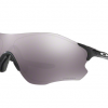 Oakley OO9313-14 EVZERO PATH prizm black