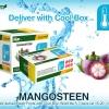 Organic Mangosteen