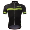 เสื้อปั่นจักรยานแขนสั้นแบรนด์ MELON : ML1701150