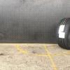 DUNLOP SPORT MAXX TT 215-45-18 เส้น 6800 ปี18 ปกติ 7500