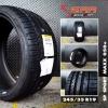 DUNLOP SP SPORT MAXX050+ 245/35-19 ปี18