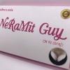 ขายสมุนไพร อ.ยอร์ช Neramit Guy (สมุนไพรอกฟู) สีชมพู