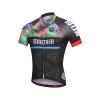 เสื้อปั่นจักรยานแขนสั้นแบรนด์ MELON : ML1701180