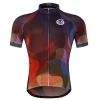 เสื้อปั่นจักรยานแขนสั้นแบรนด์ MELON : ML1701020