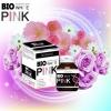 Bio White Pink Gluta Plus ไบโอไวท์พิ้ง กลูต้าพลัส