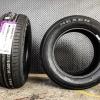 NEXEN NFERA SU4 215/60R16 ซื้อ2แถม2