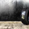DUNLOP LM704 195-55-16 ปี18 ซื้อ2แถม2