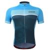 เสื้อปั่นจักรยานแขนสั้นแบรนด์ MELON : ML1701140