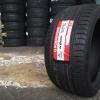ROADSTONE N8000 245/40-17 เส้น2000 ปี14 ปกติ 3500