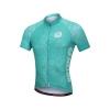 เสื้อปั่นจักรยานแขนสั้นแบรนด์ MELON : ML1701200