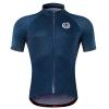 เสื้อปั่นจักรยานแขนสั้นแบรนด์ MELON : ML1701040