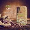 อมาโด้ วาชิ คอฟฟี่ Amado Wachi Coffee กาแฟลดน้ำหนัก