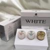 ไวท์เอสเซนส์ครีม WHITE Essence Cream