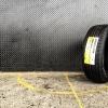 BRIDGESTONE MY-02 215-65-16 เส้น 3500 ปี18