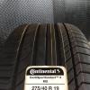 Continental Contisport Contact 5 275/40-19 เส้น 8500 ปกติ 15000
