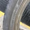 Continental Contisport Contact 5 CSC5 245/40-20 เส้น 5800 ปกติ 13500