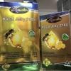 ขายAuswelllife Royal Jelly 2,180 mg. นมผึ้งเกรดพรีเมื่ยม