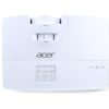 โปรเจคเตอร์ Acer X117H