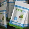 KAYBEVER Collogen เคบีเวอร์ คอลลาเจน (แบบซอง 10 เม็ด)