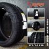DUNLOP SP SPORT MAXX050+ 275/40-20 ปี18