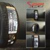 PIRELLI Cinturato P1 215-55-16 เส้น 4900 บาท ปี17 ซื้อ2แถม2