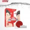 Aday Fusion Soap สบู่อะเดย์ ฟิวชั่น โชฟ (2 สูตรใน 1 เดียว)