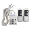 รีโมทคอนโทลจอรับภาพมอเตอร์ไฟฟ้า Vertex