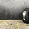 PIRELLI Cinturato P1 235-50-18 ปี18 ซื้อ2แถม2