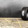YOKOHAMA ADVAN dB decibel V551 225-50-17 เส้น 4900 ปกติ 6500 ปี18