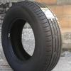 DUNLOP GRANDTREK PT3 245/70R16 ซื้อ2แถม2 ลดสุดๆ