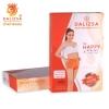 DALIZSA ดาลิสซ่า ดีเจดาด้า อาหารเสริมลดน้ำหนัก