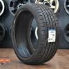 ยางใหม่ FALKEN PT722 245/35-20 ราคาเส้นละ 2750 ปกติ 7500