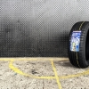 GOODYEAR EXCELLENCE 185-55-16 เส้น 2750 ปี18