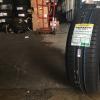 DUNLOP EC300 PLUS 175w65s14 ราคาถูก ซื้อ2 แถมฟรี2 เส้น น่ะครับ